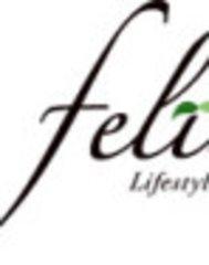 felice~lifestylebeauty~