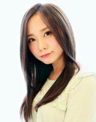 【所沢 YUSICA】透明感カラーとしなやかな艶髪ストレート