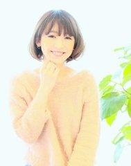 【所沢 YUSICA】カジュアルショートボブ