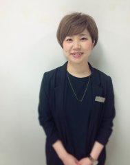 赤坂 仁美