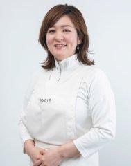 福澤 祐子