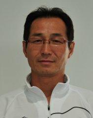 戸田 賢治