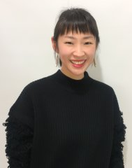 鈴木 麗子