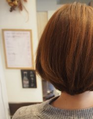 moi hair salon 102