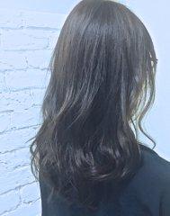 KITSUKAWA style no.35