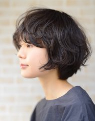 【ATELIER】宮本瞳