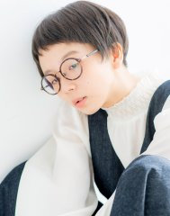 【ATELIER】小山崎耕平