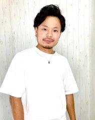 松波 恵三