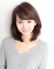 XELHA『東省吾』の大人かわいいひし形シルエット