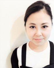 Fukasawa Yuka