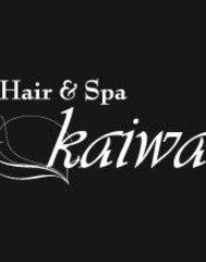 Hair&Spa Kaiwa