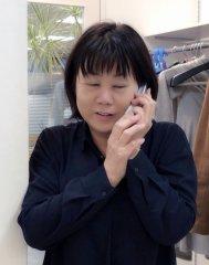 岡村 美智子