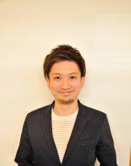吉田 竜也 YOSHIDA TATSUYA
