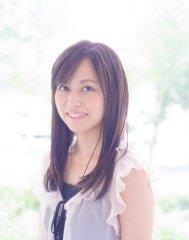 イルミナカラー×艶髪ストレート(TOKIO使用)