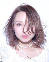 pink × beige