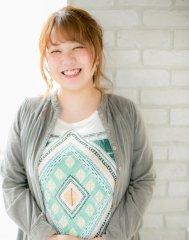 大岡 杏子