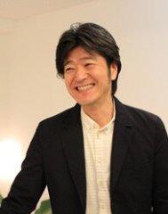 藤井 秀雄