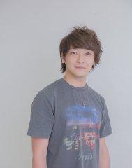 疋田 貴士