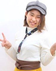 山田 未来