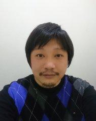 田中 仙真