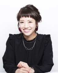 渡瀨 美紗子