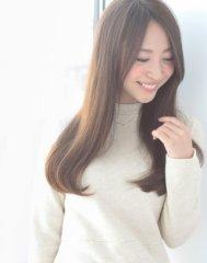 【ERI】小顔カット得意◎TOKIO綺麗に伸ばす方法教えます