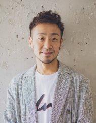 松田 佳朗