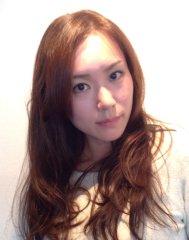 オフィスでモテ可愛スタイル  JYACK 横浜東口
