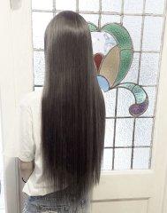 【Rogue HAIR】デザインカラー