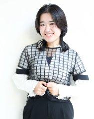 矢田 友里香