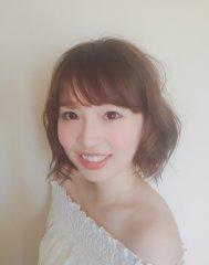 芦澤 千鶴