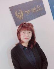 M.Murata