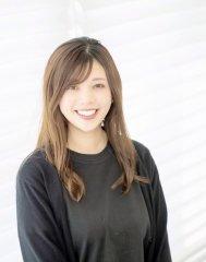 井嶋 陽子