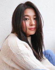 sourireimaizumi山崎 大人ロング