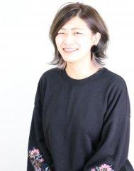 吉井 美帆