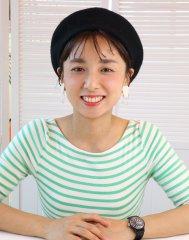 小川 敦子