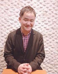 鈴木 靖人