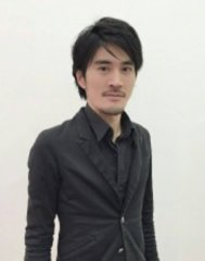 長谷川 賢治