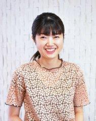 平塚 麻衣