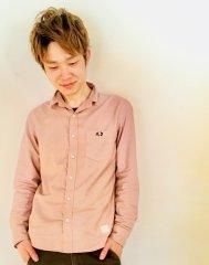 松下 尚太(Matsuko)