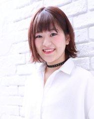西田  咲奈