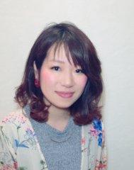 横山 裕子