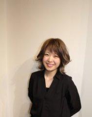 Miyu Fnamoto