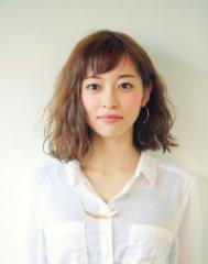 Nozomi Ishioka