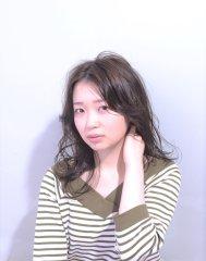 ☆ロングスタイル☆