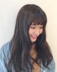 ピュアな大人Lady☆【長岡】【古正寺】