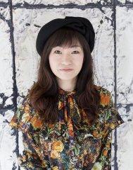 Kaori【美眉デザイニング専門】