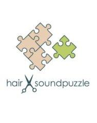 hair sound puzzle