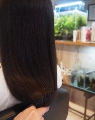moi hair salon102