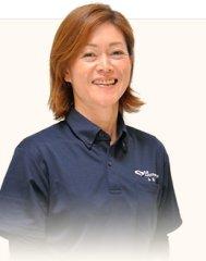 小林 惠美